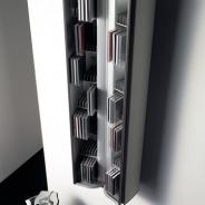 kasten & stellingen - Zero-Z design
