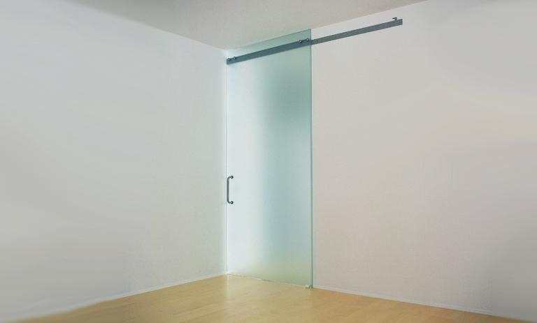 Binnen Schuifdeuren In Glas.Osso Schuifdeur Zero Z Design